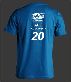 Ace Shirt