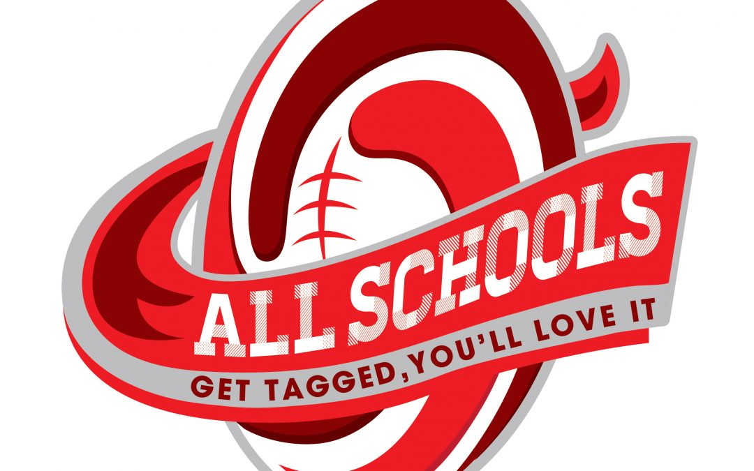 2017 ALL Schools – Info Pack
