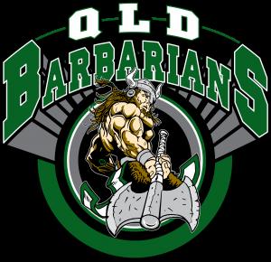 2000000401_barbarians