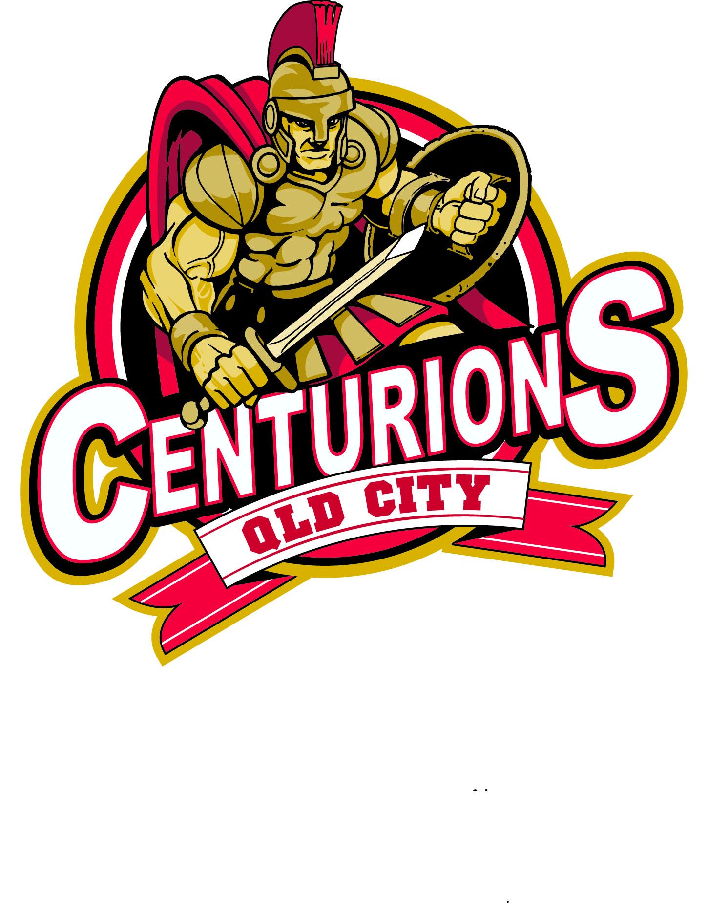 2000000401_centurions02