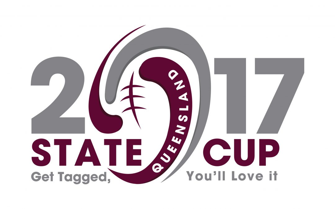 2017 QUEENSLAND JUNIOR STATE CUP