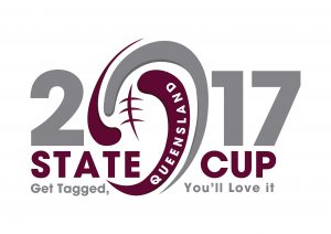 Junior State Cup 2017