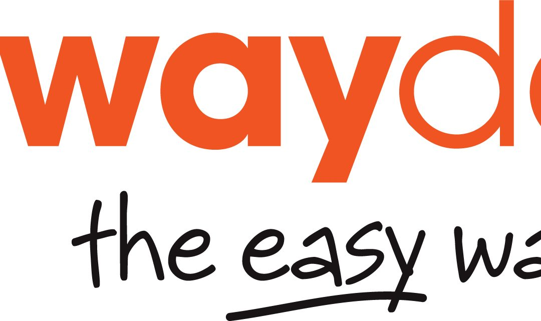 Layaway Depot – Supporting Qld Oztag