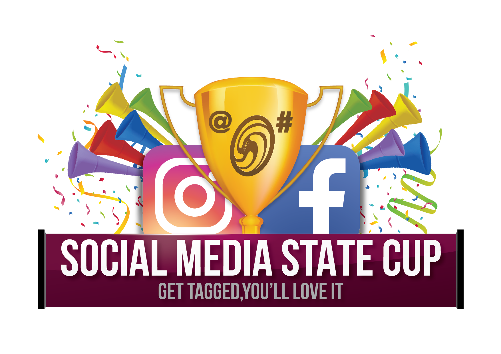Oztag_social media logo_ARTWORK-01