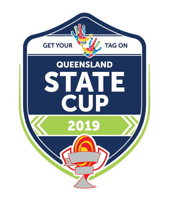 2019 Senior State Cup – Wrap up