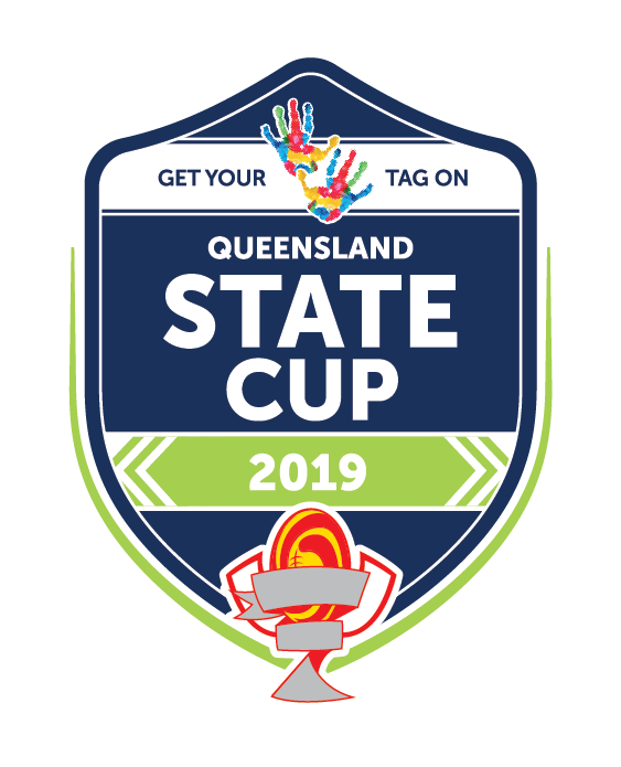 State Cup 2019_Logo_ARTWORK-01