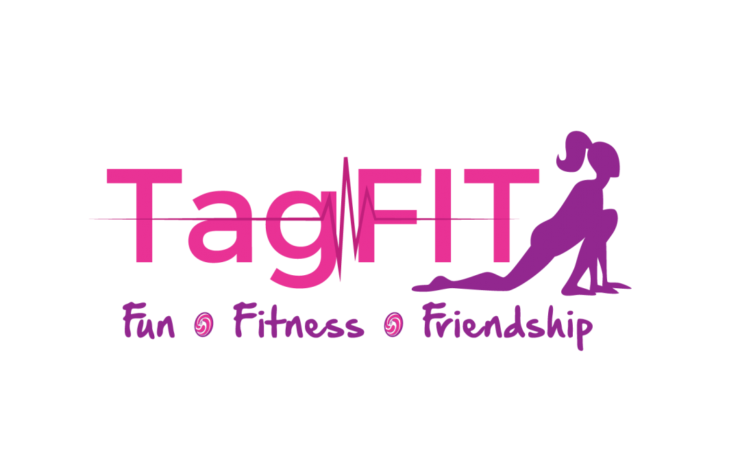 TagFIT – Free Womens Program