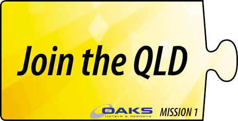Join-the-QLD-Passcode-Oaks