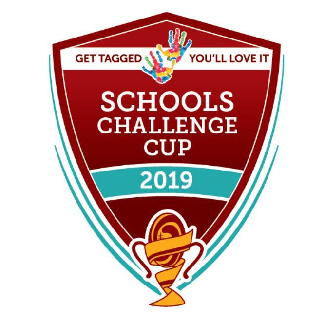 2019 SCHOOLS CHALLENGE CUP