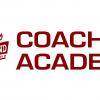 2019 Coaches Academy