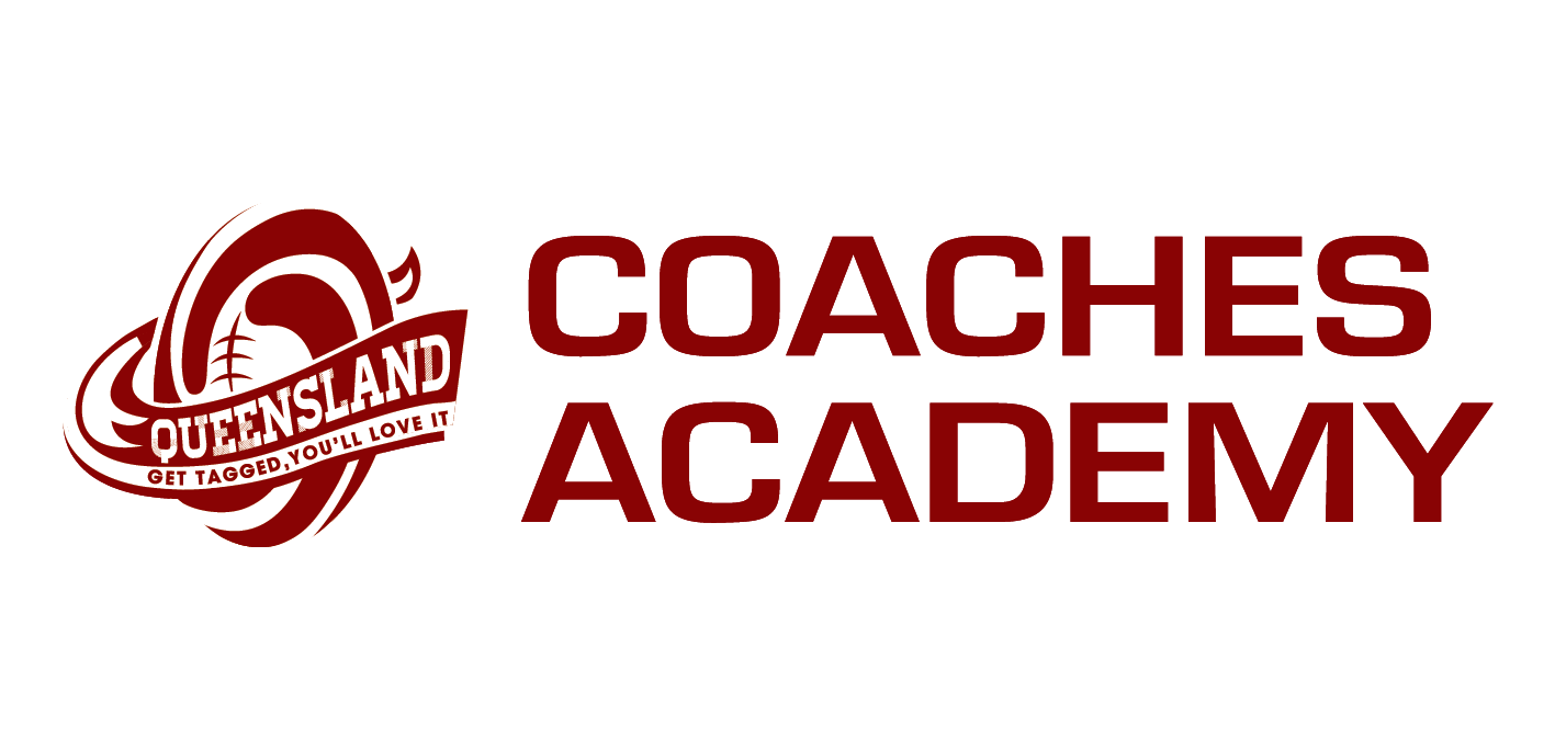 Coaches Academy Logo