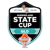 2021 STATE CUP – Tournament Information Format & Eligibility