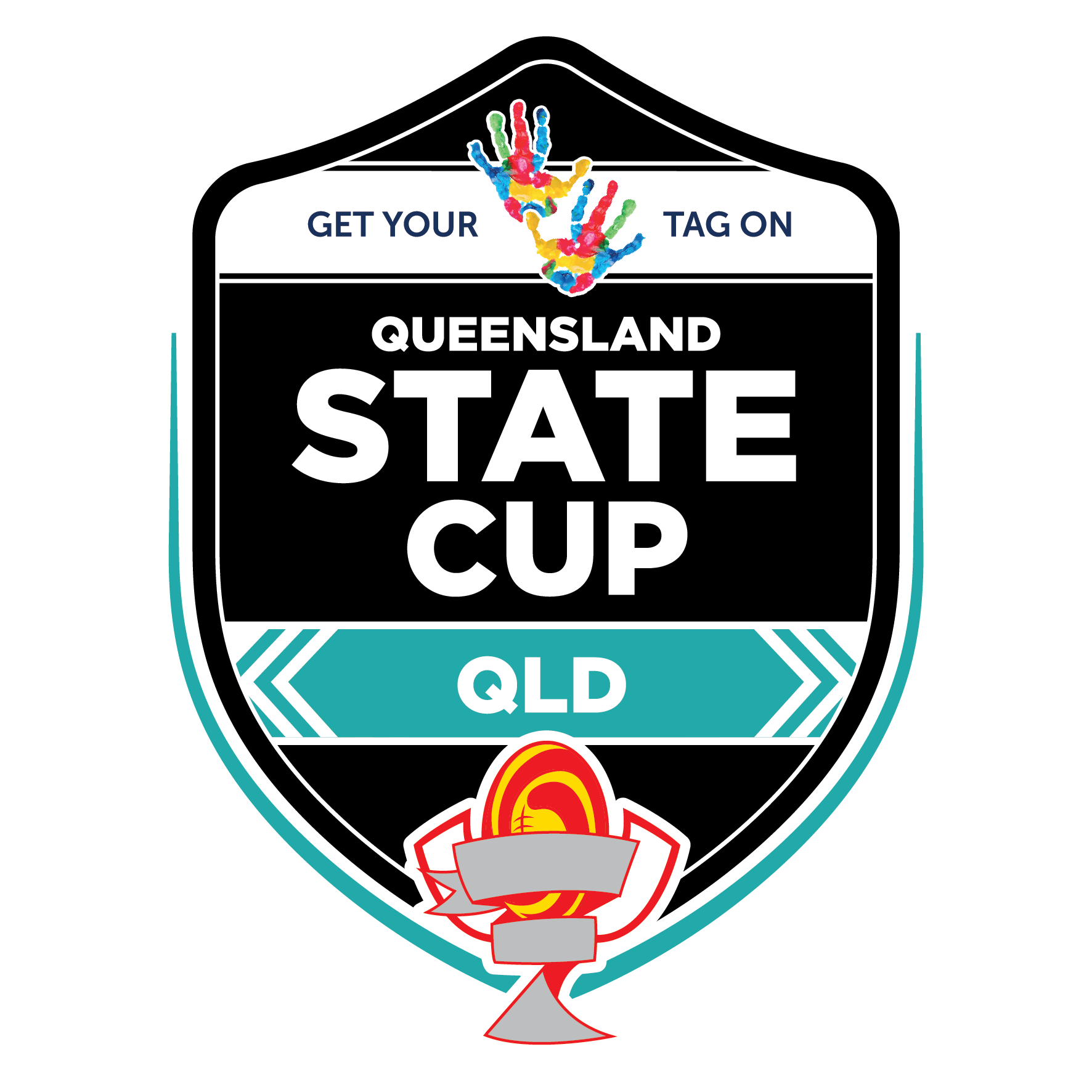 Mad Gecko_State Cup 2020_Logo_ARTWORK-01