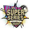2020 Super Series Statement