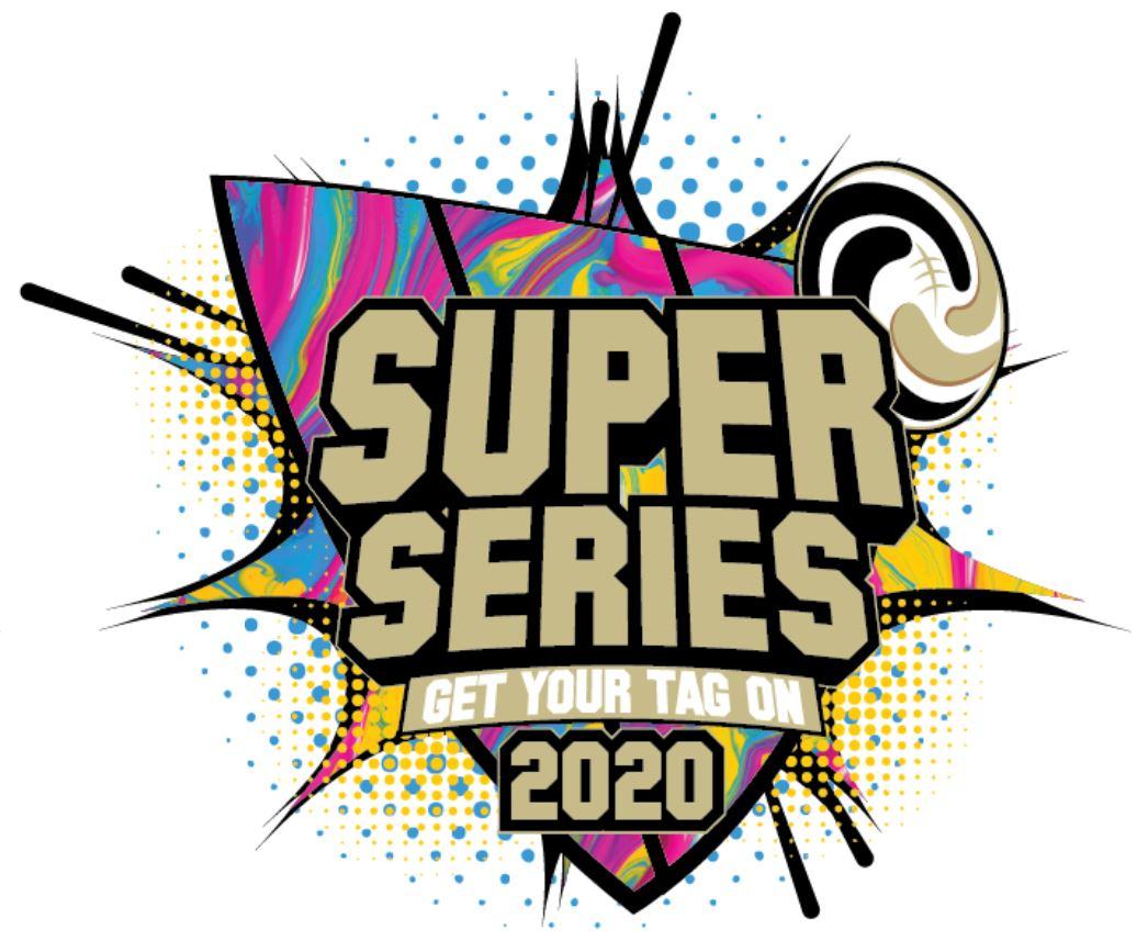 Super Series_2020