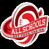 2021 All Schools – Wrap Up