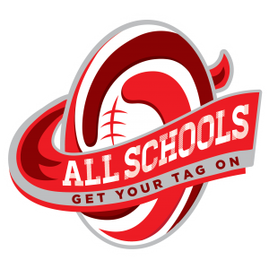Mad Gecko_All Schools 2020_Logo_ARTWORK-01