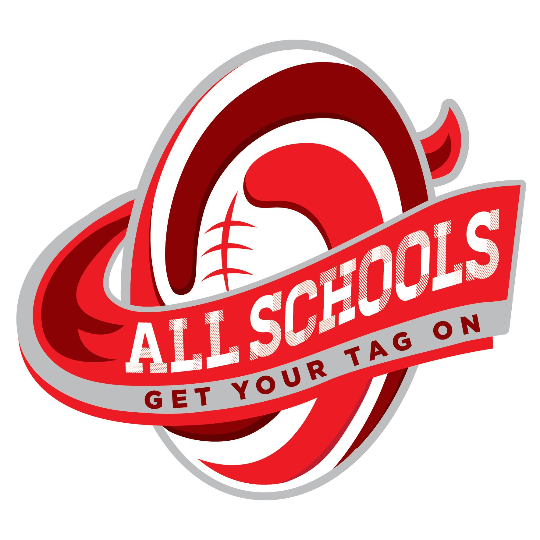 Mad Gecko_All Schools 2020_Logo_ARTWORK-01