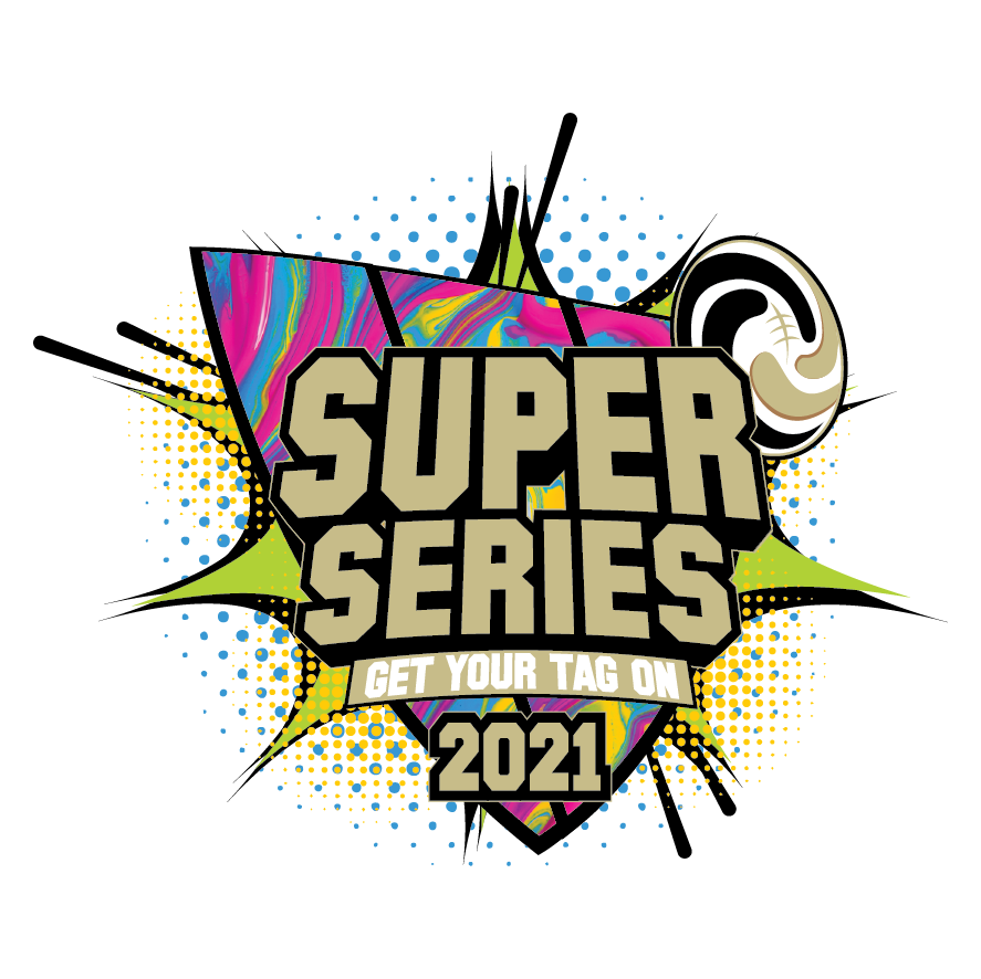 Oztag_Super Series 2021_ Logo-01